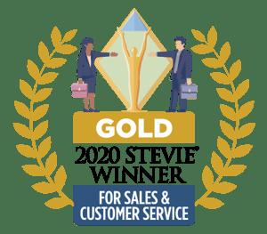 2020-marketing-award-gold