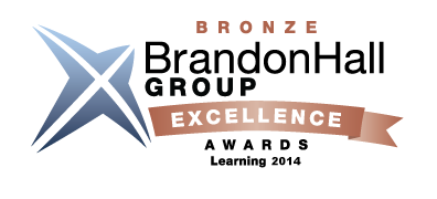 top-business-simulation-award
