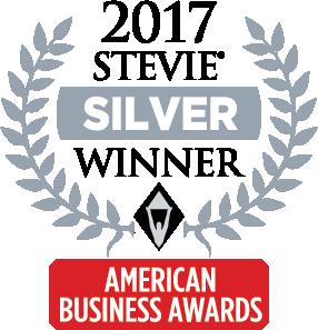 aba17_silver_winner.png