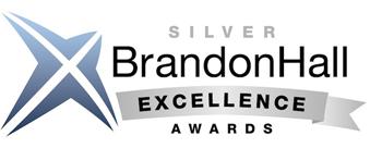 brandon-hall-best-business-simulation-award