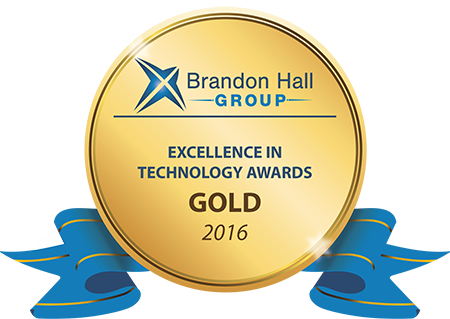 brandon-hall-gold-450.png