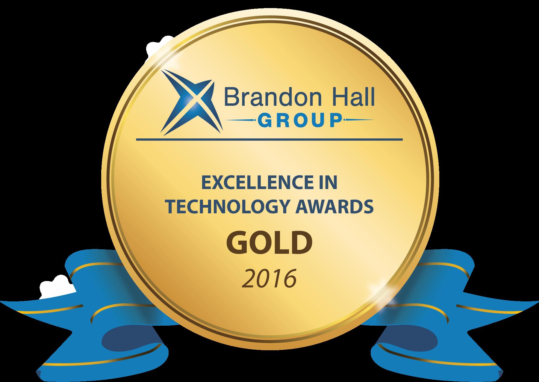 brandon-hall-gold.png