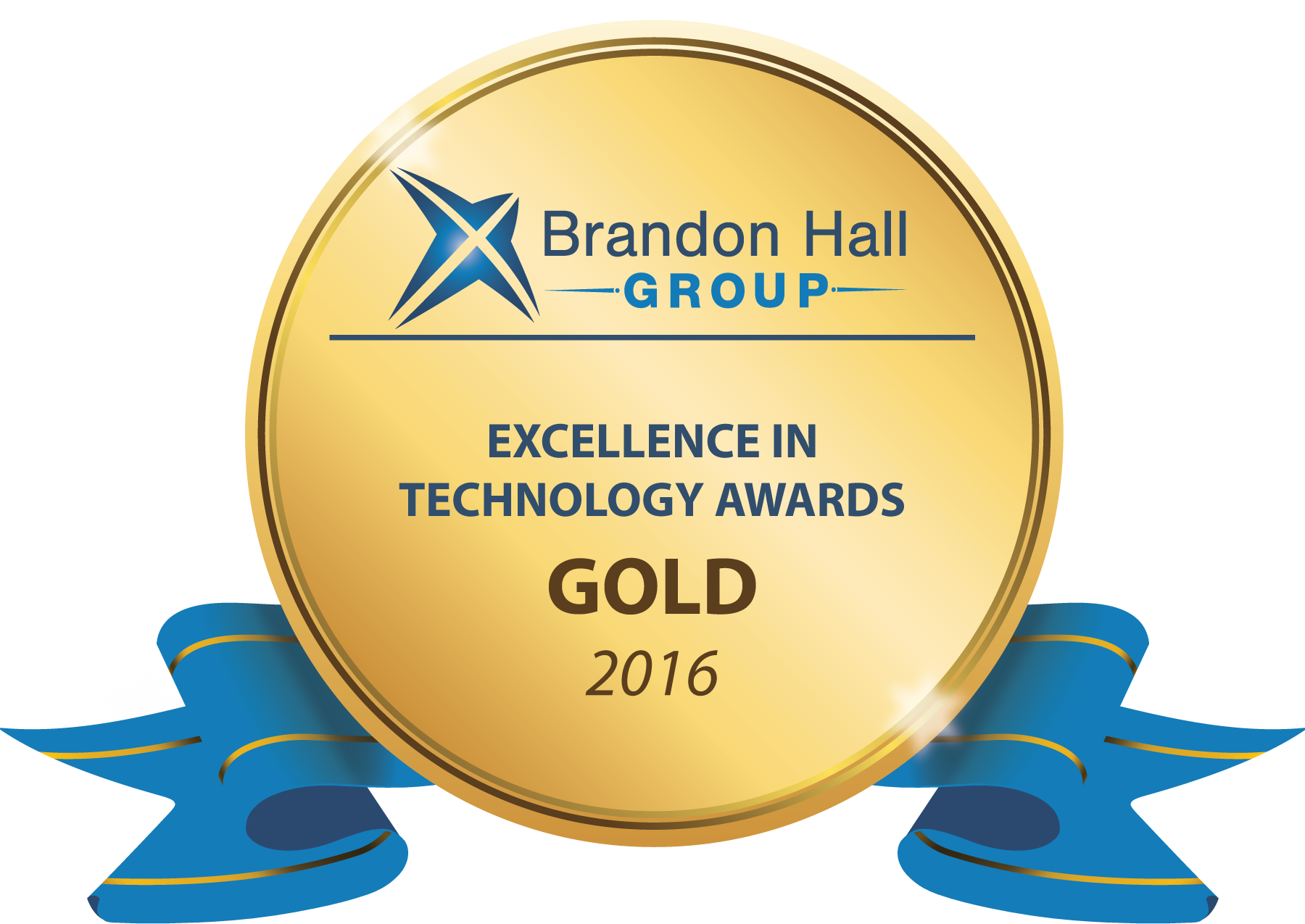 brandon-hall-gold.png