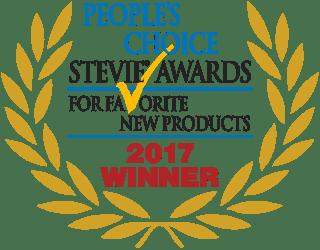 pcsafnp_2017winner.png
