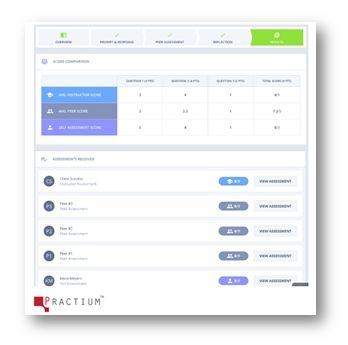practium-analytics.jpg