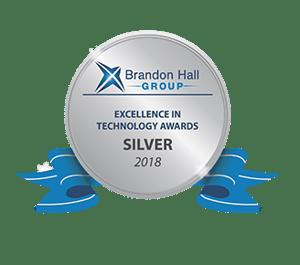 Brandon-silver-award-business-simulation