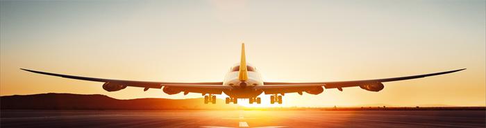 Business headwinds and tailwinds