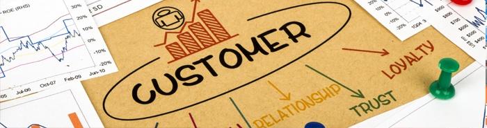 Customer-Intimacy.jpg