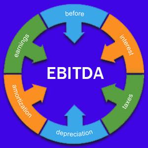EBITDA.png
