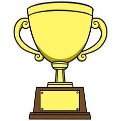 advantexe-business-simulation-cup-.jpg