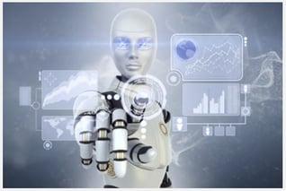artificial-intelligence-learning.jpg