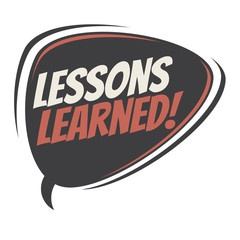 business-lessons-learned.jpg