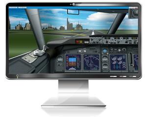 business-simulation-flight-simulator.jpg