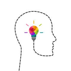 business-thinking-2.jpg