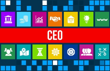 ceo-business-simulation-accomplishments.jpg