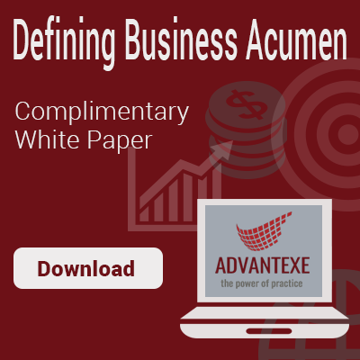 defining-business-acumen-400x400.png