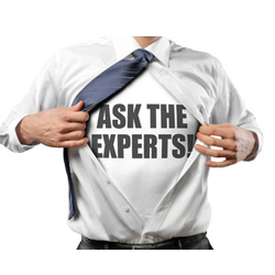 experts.png