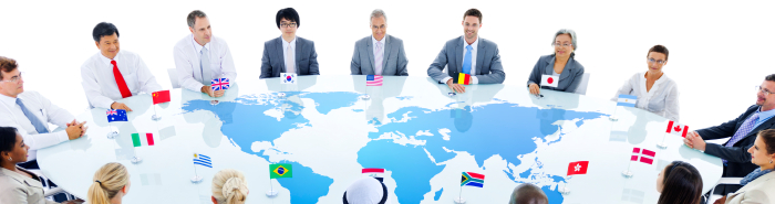 business acumen skills