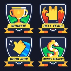 great-business-simulation-gamification.jpg