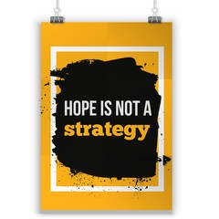 hope-buinesss-strategy.jpg