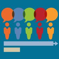 leadership-insights-2020.png