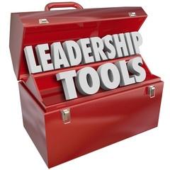 leadership-skills-examples.jpg