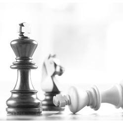 leadership-skills-fiasco.png