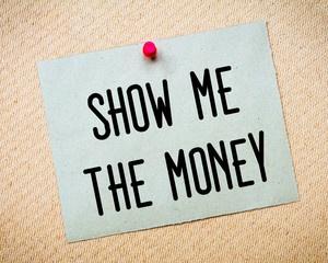show-me-the-money-shareholders.jpg