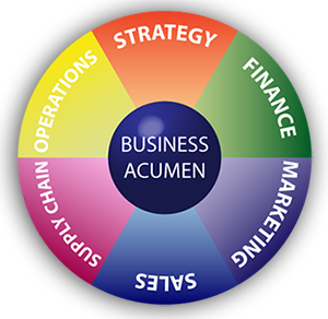 Business-Acumen-Framework-300