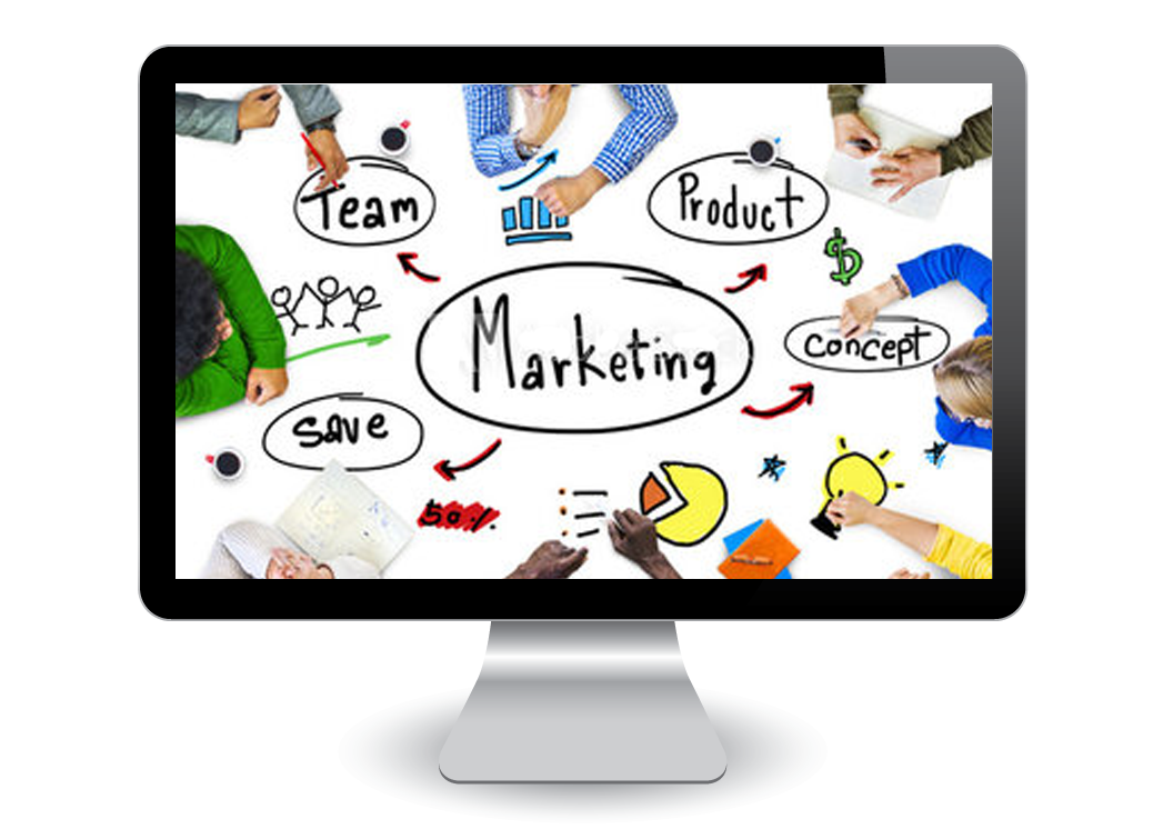 marketing-talent.png
