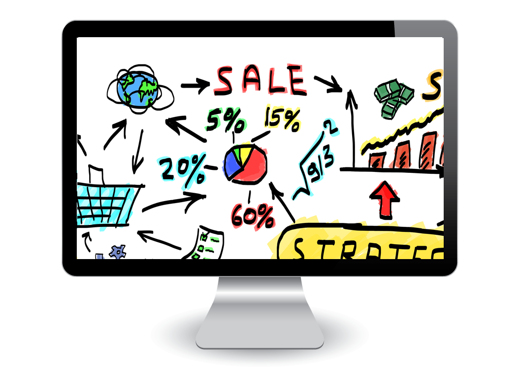business-acumen-for-sales-professionals