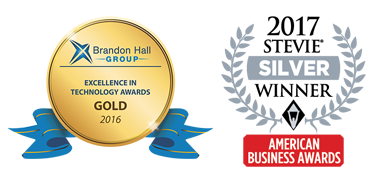 business simulation awards