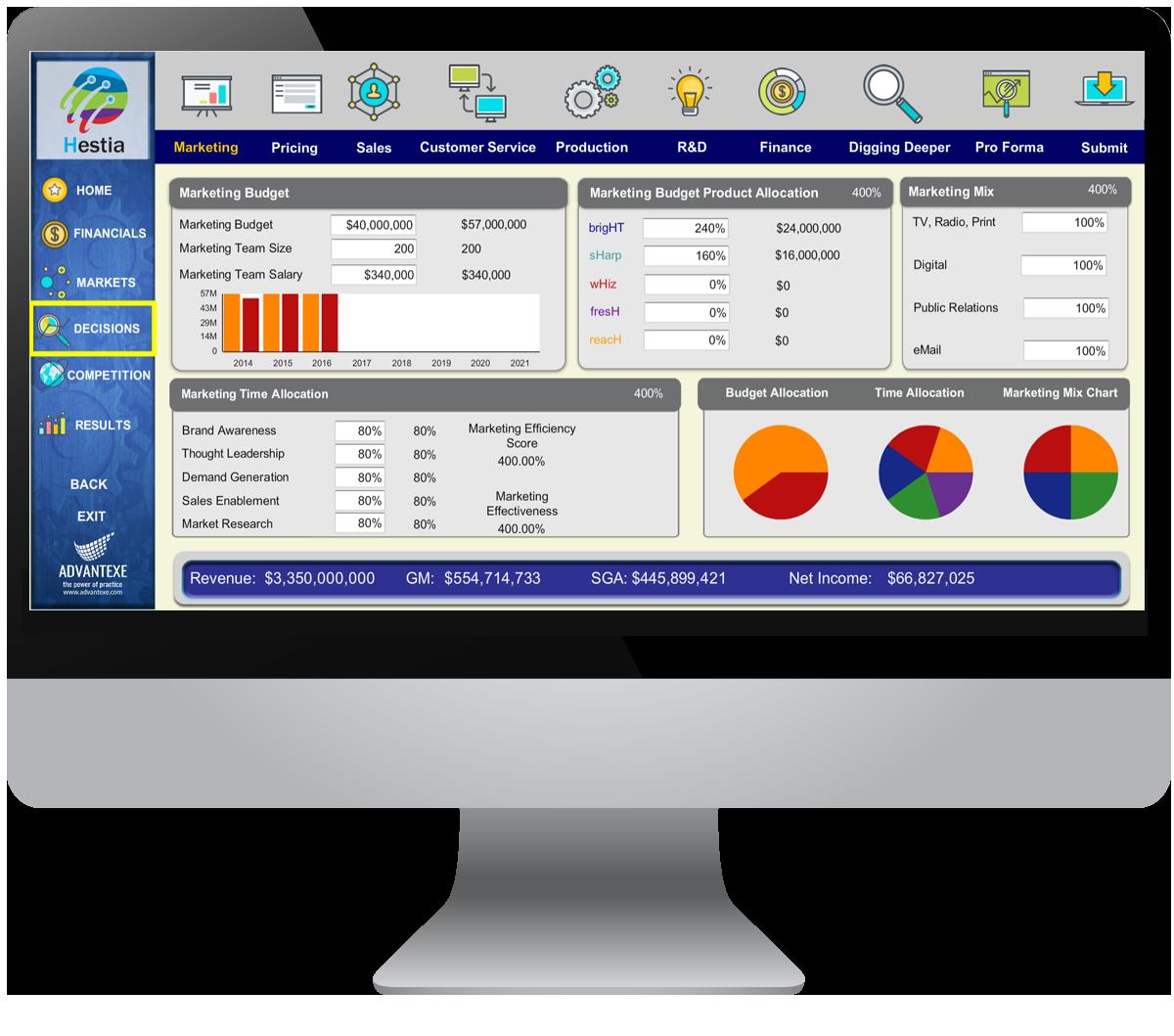 business-simulation-screen-grab.png