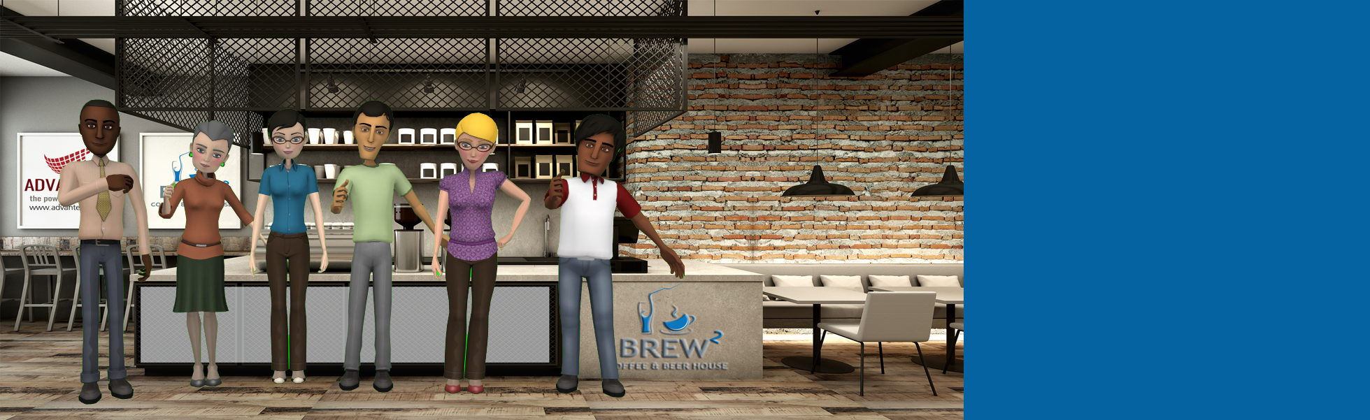 brew-2-landing-page-banner.png