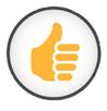 measurement-icon.png