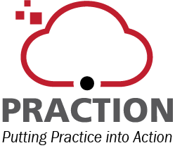 Praction-logo.png