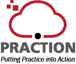 Praction-logo.png