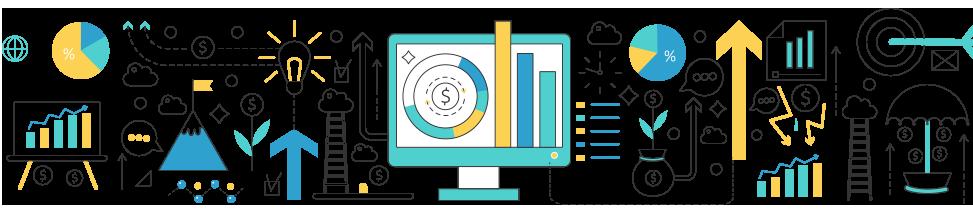 business-simulation-blog-banner-627.png