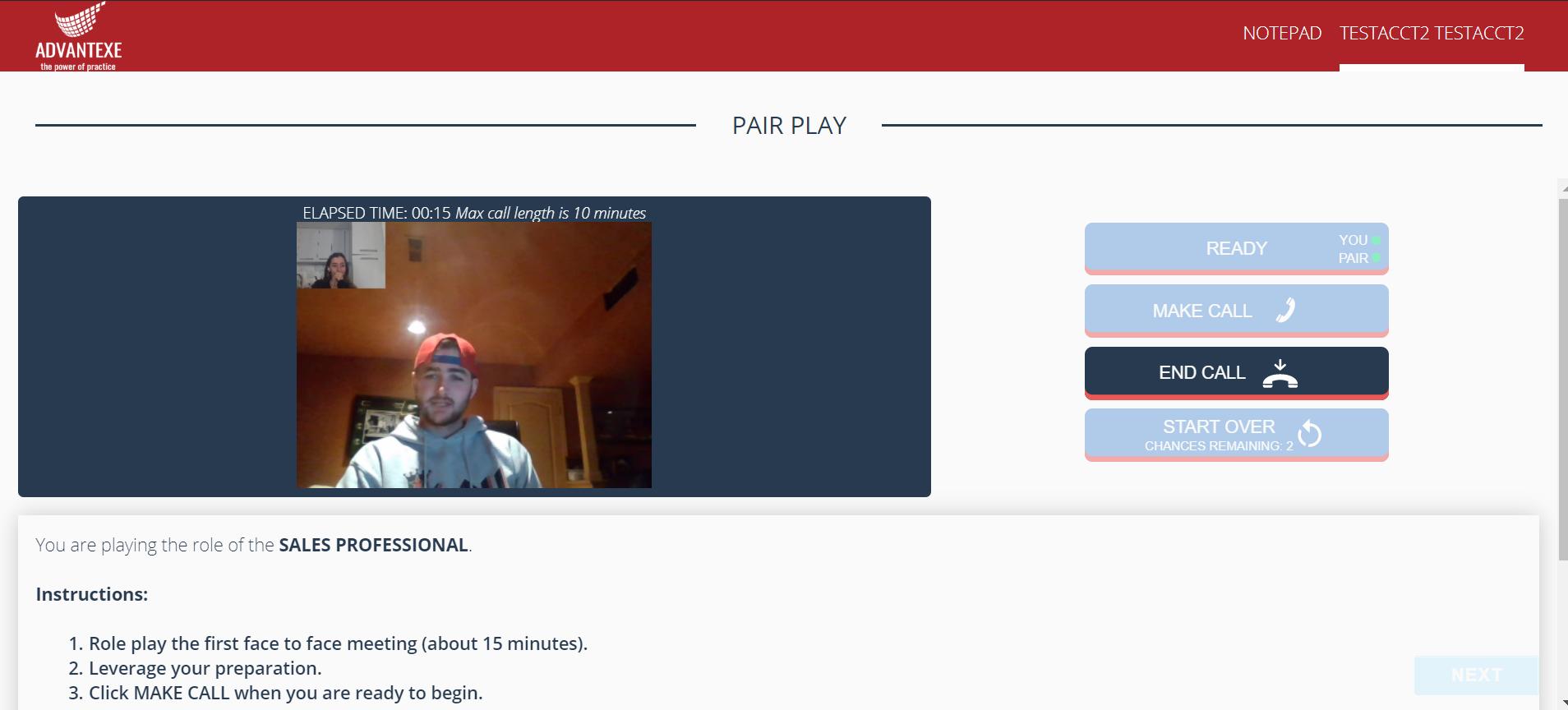 Pair_play_1_video
