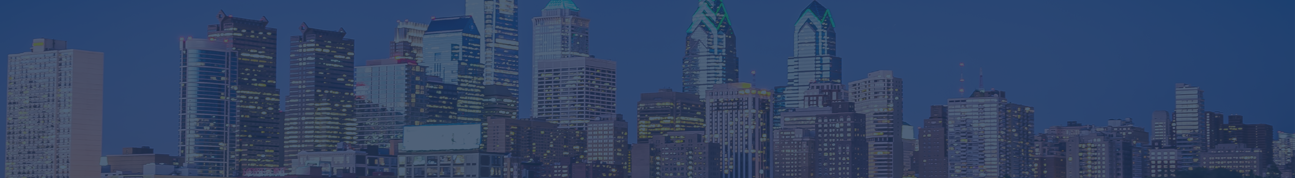 philly-skyline.png