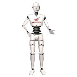 AI-in-training