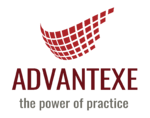 Advantexe_Logo