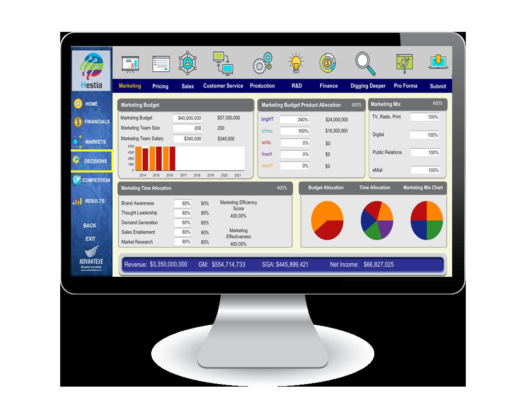 hestia-marketing-screens-computer.png