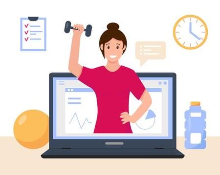 active-workout-talent-development