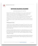 defining-business-acumen-1.png