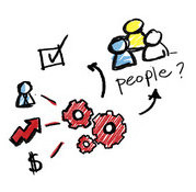 thought-leadership-icon.png