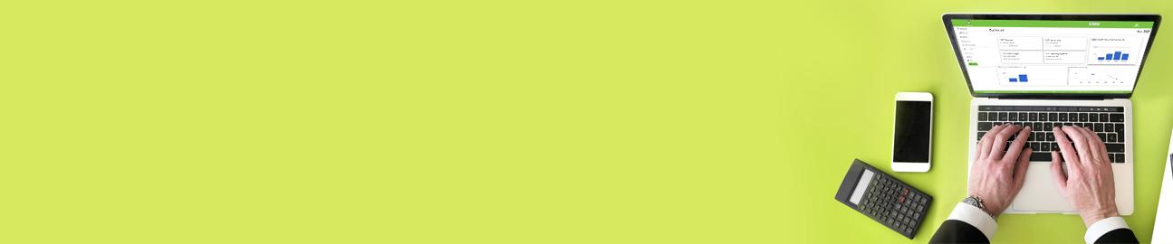 assesment-simulation-banner