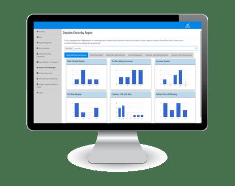 assessment-computer