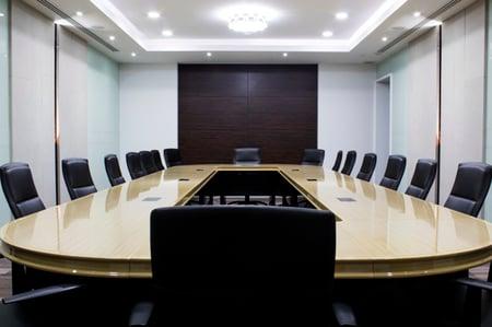 boardroom-marketing