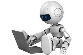 bots.jpg